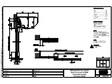 Usa automata semi-transparenta 4 - montare pe perete ASSA ABLOY - Besam Semi-transparent