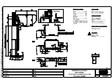Usa automata glisanta 1 - montare pe perete cu deschidere dreapta ASSA ABLOY - Besam Slim