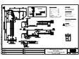 Usa automata glisanta 2 - montare sina, deschidere dreapta ASSA ABLOY - Besam Slim