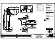 Usa automata glisanta 2 - montare pe perete ASSA ABLOY - Besam Slim