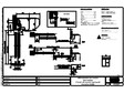Usa automata glisanta 2 - montare pe perete cu deschidere stanga ASSA ABLOY - Besam Slim