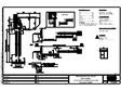 Usa automata glisanta 2 - montare pe perete cu deschidere dreapta ASSA ABLOY - Besam Slim