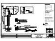 Usa automata glisanta 4 - montare sina ASSA ABLOY - Besam Slim