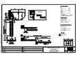 Usa automata glisanta 4 - montare pe perete ASSA ABLOY - Besam Slim