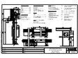 Usa automata ermetica cu deschidere pe stanga (reveal plate) ASSA ABLOY - Besam Hermetic