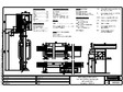 Usa automata ermetica cu deschidere pe dreapta (reveal plate) ASSA ABLOY - Besam Hermetic