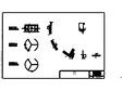 Usa automata rotativa ASSA ABLOY - Besam RD3L