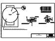 Usa automata rotativa - pregatirea pardoselii ASSA ABLOY - Besam RD3L