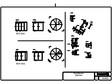 Usa automata rotativa - Slim ASSA ABLOY - Besam RD3, Besam RD4