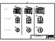 Usa automata rotativa cu un sens de acces ASSA ABLOY - Besam RD3A1, RD4A1, RD4A2