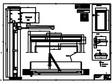 Usa automata cu bara de impingere BDS-R/L OPB ASSA ABLOY - Besam ADS Balance