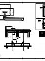 Usa automata cu bara de impingere BDS-2 OPB