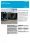 Căsuța de andocare ASSA ABLOY - LH6080L