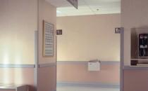Profile de protectie pentru pereti Sistemele pentru protectia peretilor PROTEK au rolul de a proteja suprafetele verticale interioare si de a pastra aspectul ingrijit al spatiilor finisate pentru o perioada cat mai lunga de timp.