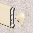 Element de fixare pe perete pentru PPM140 - PPF140