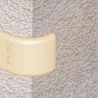 Piesa de inchidere la capete pentru PPM140 - PIC140