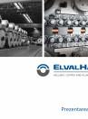 Prezentare ElvalHalcor 2018