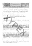 Tratament de impermeabilizare prin metoda DRY-SHAKE XYPEX
