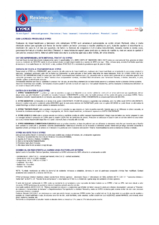 Produsele de impermeabilizare a betonului prin cristalizare XYPEX