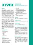 Tratament chimic pentru impermeabilizarea si protectia betonului si a otelului XYPEX - XYPEX MODIFIED