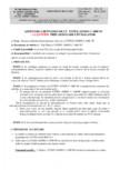 Aditivarea betoanelor cu XYPEX ADMIX C-1000 NF la santier prin adaugarea in malaxor XYPEX - XYPEX