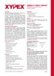 Tratament chimic unic pentru impermeabilizarea, protectia si imbunatatirea calitatilor betonului / Tratamente pentru impermeabilizarea si protectia betonului prin cristalizare / REXIMACO