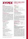 Tratament chimic unic pentru impermeabilizarea, protectia si imbunatatirea calitatilor betonului