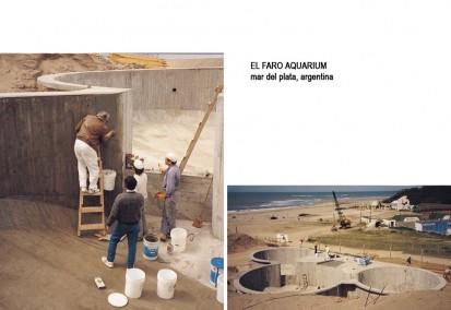 Lucrari internationale - Produse pentru impermeabilizarea si protectia betonului prin cristalizare / Untitled2