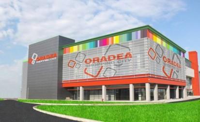 Lucrari Xypex - produse pentru impermeabilizarea si protectia betonului prin cristalizare  / ORADEA
