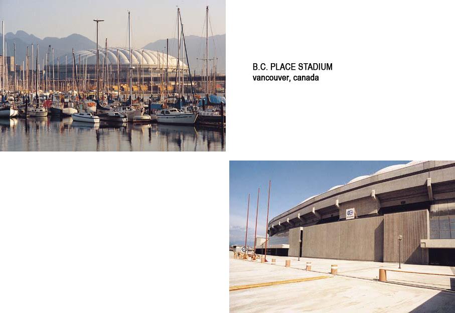 Lucrari internationale - Produse pentru impermeabilizarea si protectia betonului prin cristalizare XYPEX - Poza 11