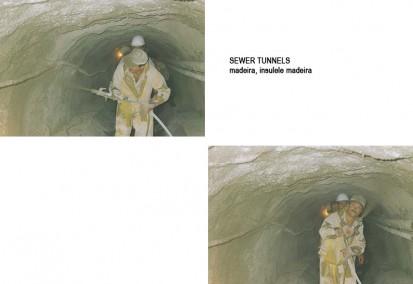 Lucrari internationale - Produse pentru impermeabilizarea si protectia betonului prin cristalizare / Untitled29