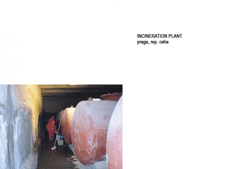 Lucrari, proiecte Lucrari internationale - Produse pentru impermeabilizarea si protectia betonului prin cristalizare XYPEX - Poza 15