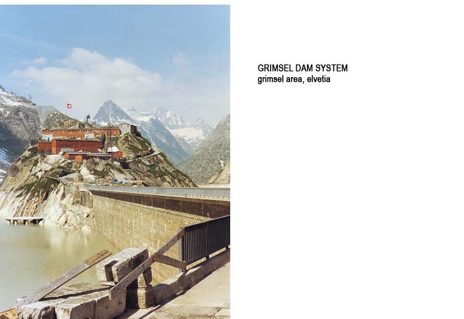 Lucrari internationale - Produse pentru impermeabilizarea si protectia betonului prin cristalizare XYPEX - Poza 17