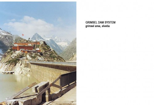 Lucrari, proiecte Lucrari internationale - Produse pentru impermeabilizarea si protectia betonului prin cristalizare XYPEX - Poza 17
