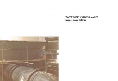 Lucrari internationale - Produse pentru impermeabilizarea si protectia betonului prin cristalizare / Untitled46