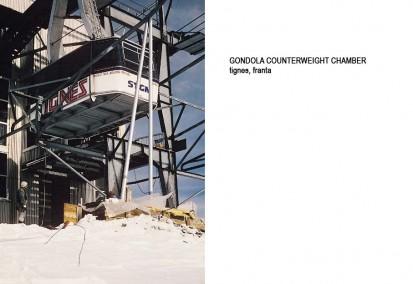 Lucrari internationale - Produse pentru impermeabilizarea si protectia betonului prin cristalizare / Untitled12