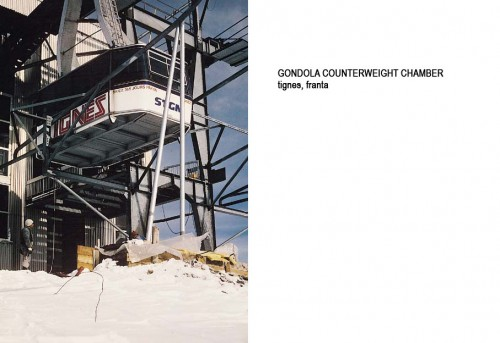 Lucrari, proiecte Lucrari internationale - Produse pentru impermeabilizarea si protectia betonului prin cristalizare XYPEX - Poza 6