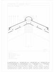 Novatik Classic Tile _ 04 Ridge_Round NOVATIK | METAL -