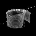 26. Element de ventilatie si protectie impotriva pasarilor: Toate profilele - Tabla prefaltuita  NOVATIK
