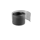 Element de ventilatie si protectie impotriva pasarilor - Țiglă metalică cu acoperire de rocă vulcanică Novatik