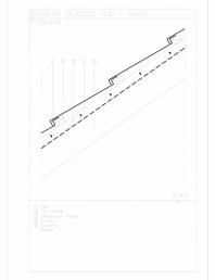 Novatik Classic Tile _ 03 Basic Principle 1