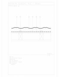 Novatik Classic Tile _ 03 Basic Principle 2