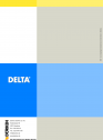 Sisteme de acoperisuri DELTA
