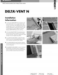 Membrane pentru acoperisuri neventilate fara astereala