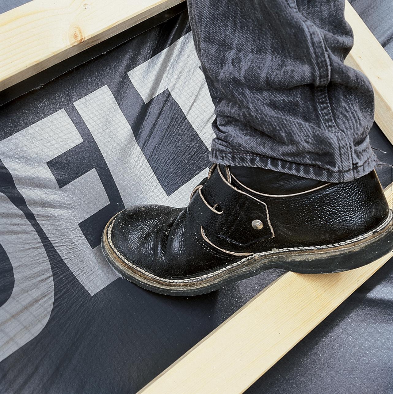 prezentare produs membrane pentru acoperisuri neventilate fara astereala delta poza 4. Black Bedroom Furniture Sets. Home Design Ideas