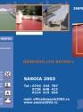 Hidroizolatii Revimca - Impermeabilizarea teraselor