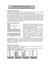 Fisa tehnica cimenturi osmotice Vandex VIM INJECTION SASOIA