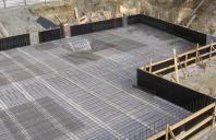 Hidroizolatii si impermeabilizari fundatie sau subsoluri pentru stoparea infiltratiilor de apa SASOIA