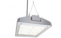 Iluminat industrial pentru tavane inalte Philips a progresat in domeniul iluminatului industrial, asigurand o reducere uriasa a consumului de curent, o durata mare de utilizare si o constructie inovatoare.