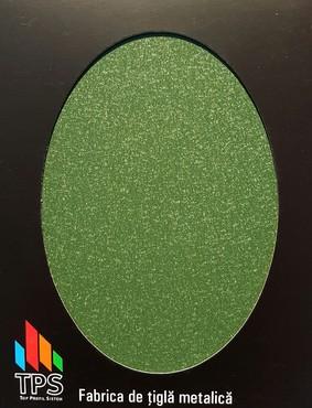 Prezentare produs Sunmatt 6020 TPS - Poza 9